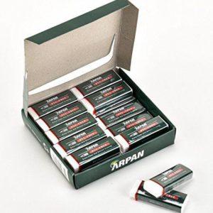 Pencil Eraser Rubbers (20)-0