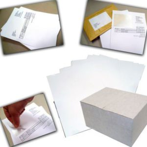 Amazon/Ebay Integrated 1000 Labels110mmX80mm-0